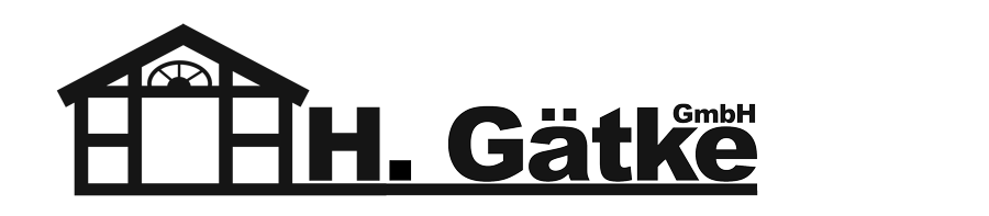 H. Gätke GmbH