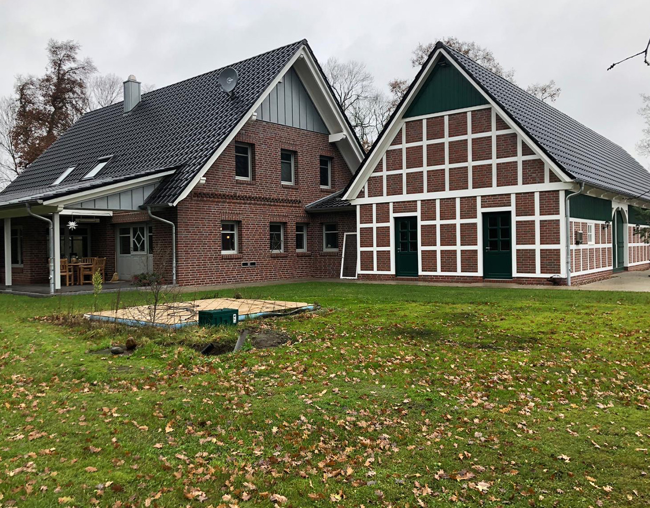 Holzrahmenbau5